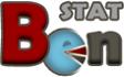 BenSTAT Logo